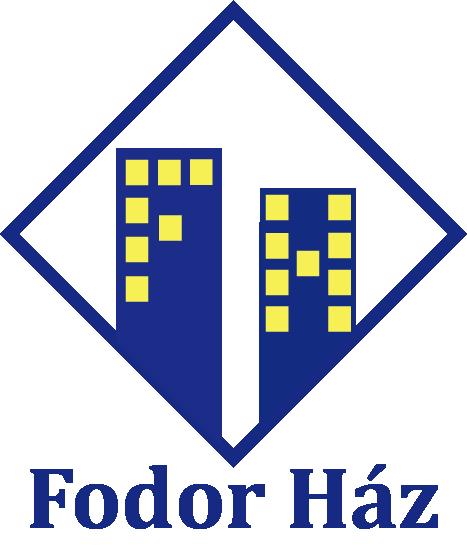 Fodor Ház Társasház kezelés